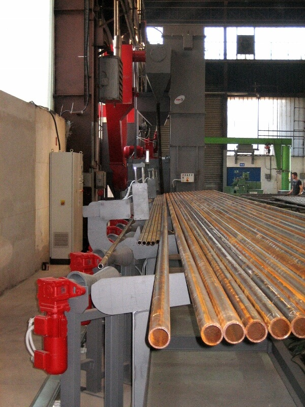 tube-and-solid-bars-shot-blasting-machine